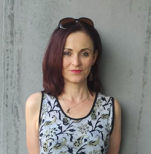 Ing. Marcela Leitnerová