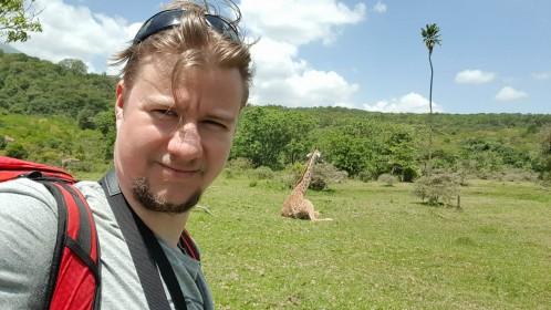 Výstup na Kilimandžáro cestou Machame včetně aklimatizace + komfortní safari v Tanzánii a pobyt na Zanzibaru 5*