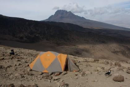 Vše, co byste měli vědět před výstupem na Kilimandžáro