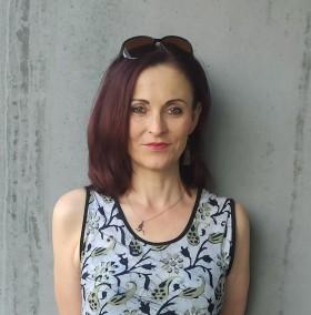 Ing. Marcela Leitner