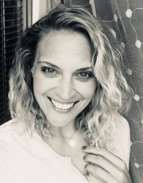 Kateřina Rozehnalová