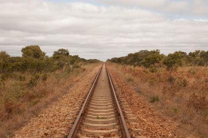 luxusní zájezdy vlakem