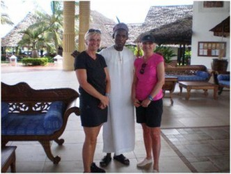 Dovolená na Zanzibaru, Royal Zanzibar Beach Resort 5*, All Inclusive