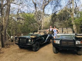 safari JAR