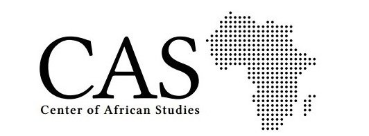 Center of African Studies