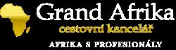 CK GRAND AFRIKA